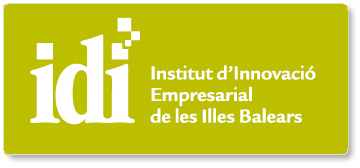 Institute of Entrepreneurial Innovation of the Balearic Islands (IDI)
