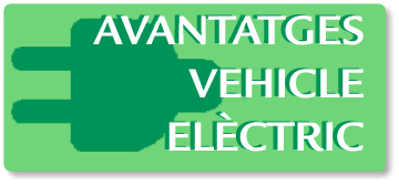 AVANTAGES VEHICLE EL�CTRIC