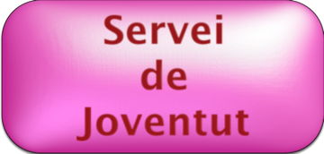 Service of Youth