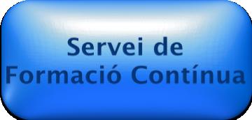 Servei de Formació Contínua