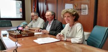 Govern Illes Balears Detalle De La Noticia