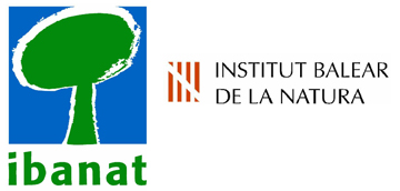Instituto Balear de la Naturaleza