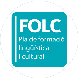 Pla de Formació Lingüística i Cultural (FOLC)