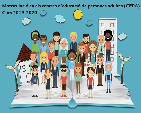 Calendario Laboral 2020 Palma De Mallorca.Govern Illes Balears Detalle De La Noticia