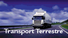 Transport Terrestre
