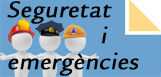 Formaci� policia local i emerg�ncies