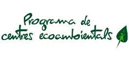 Centres_ecoambientals 265.jpg