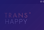 trans happy.png