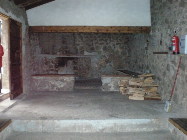 2. Interior de son Moragues.JPG