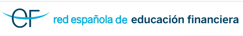 red educación financiera.png