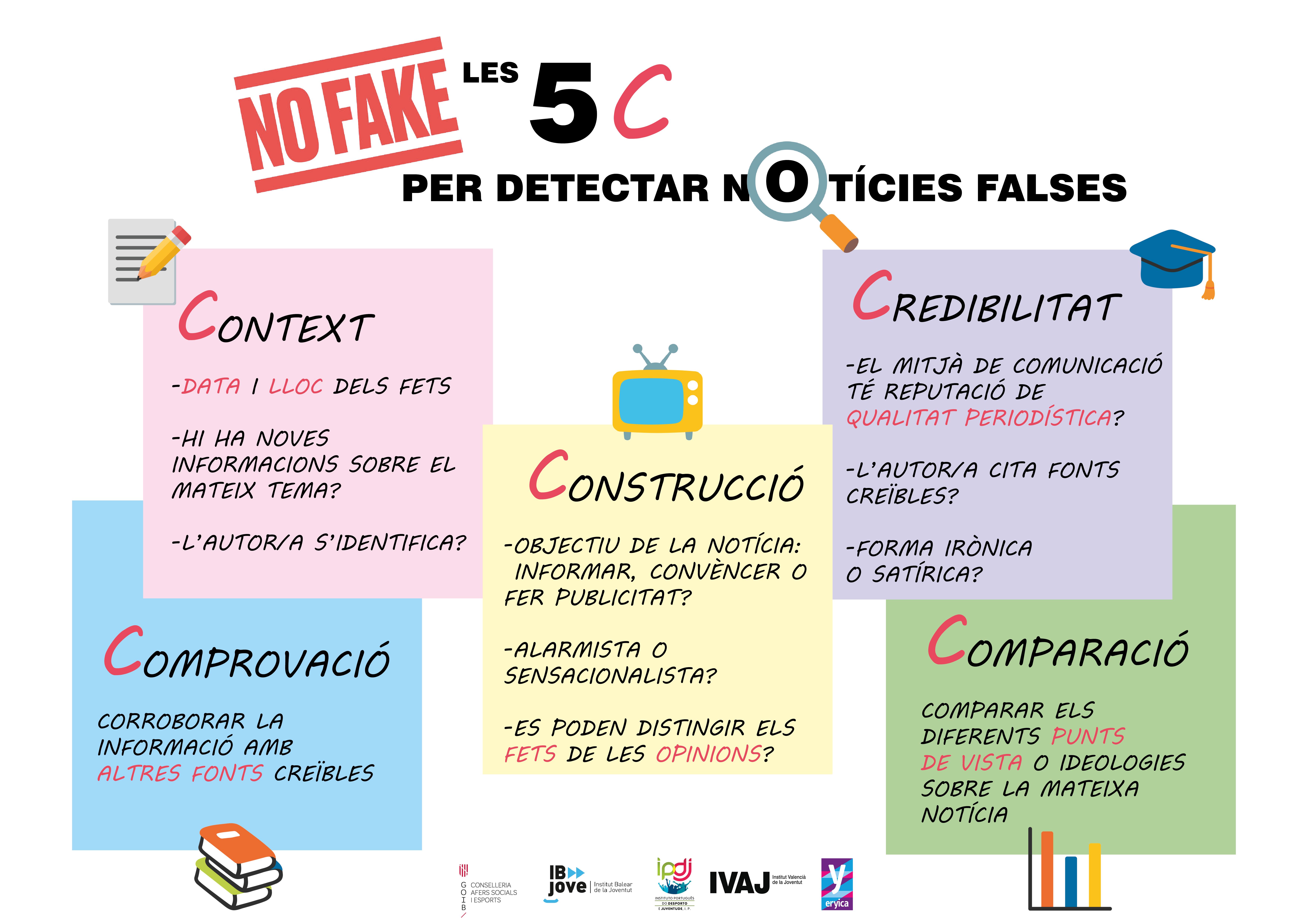 desc_INFO 5C BAL web.png