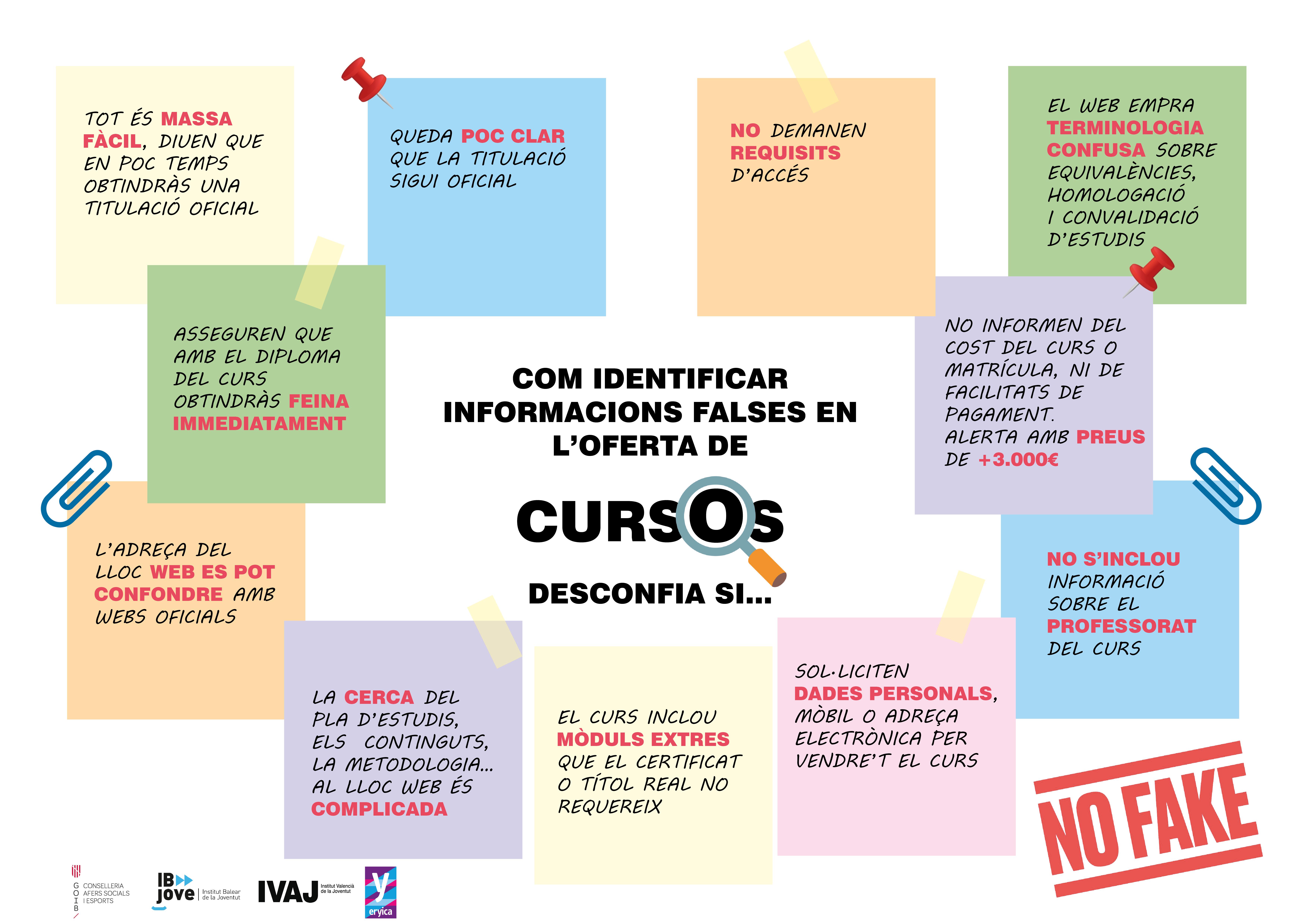 desc_INFO CURSOS BAL web.png