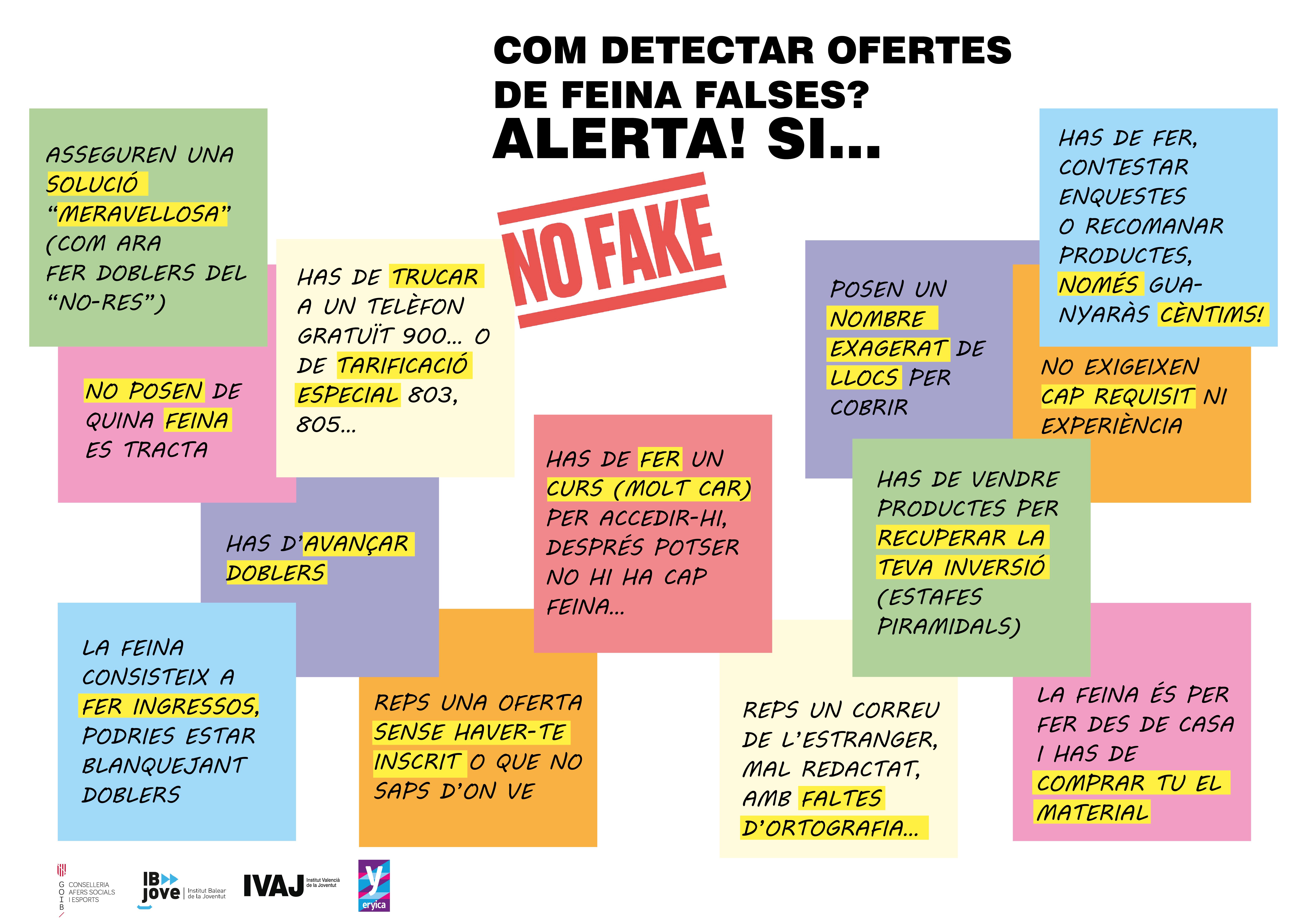 desc_INFO FEINA BAL web.png
