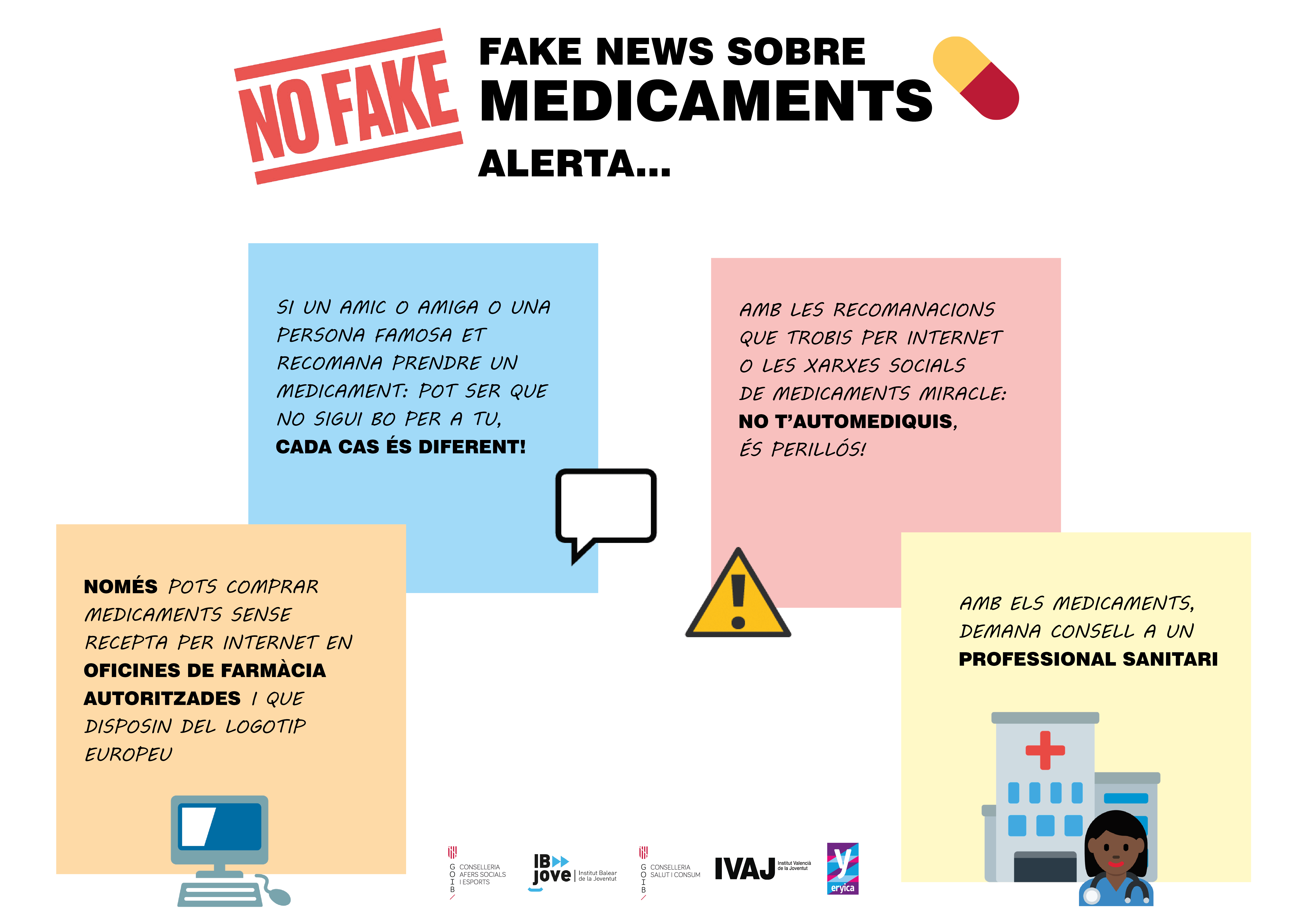 desc_INFO MEDICAMENTOS BAL web.png