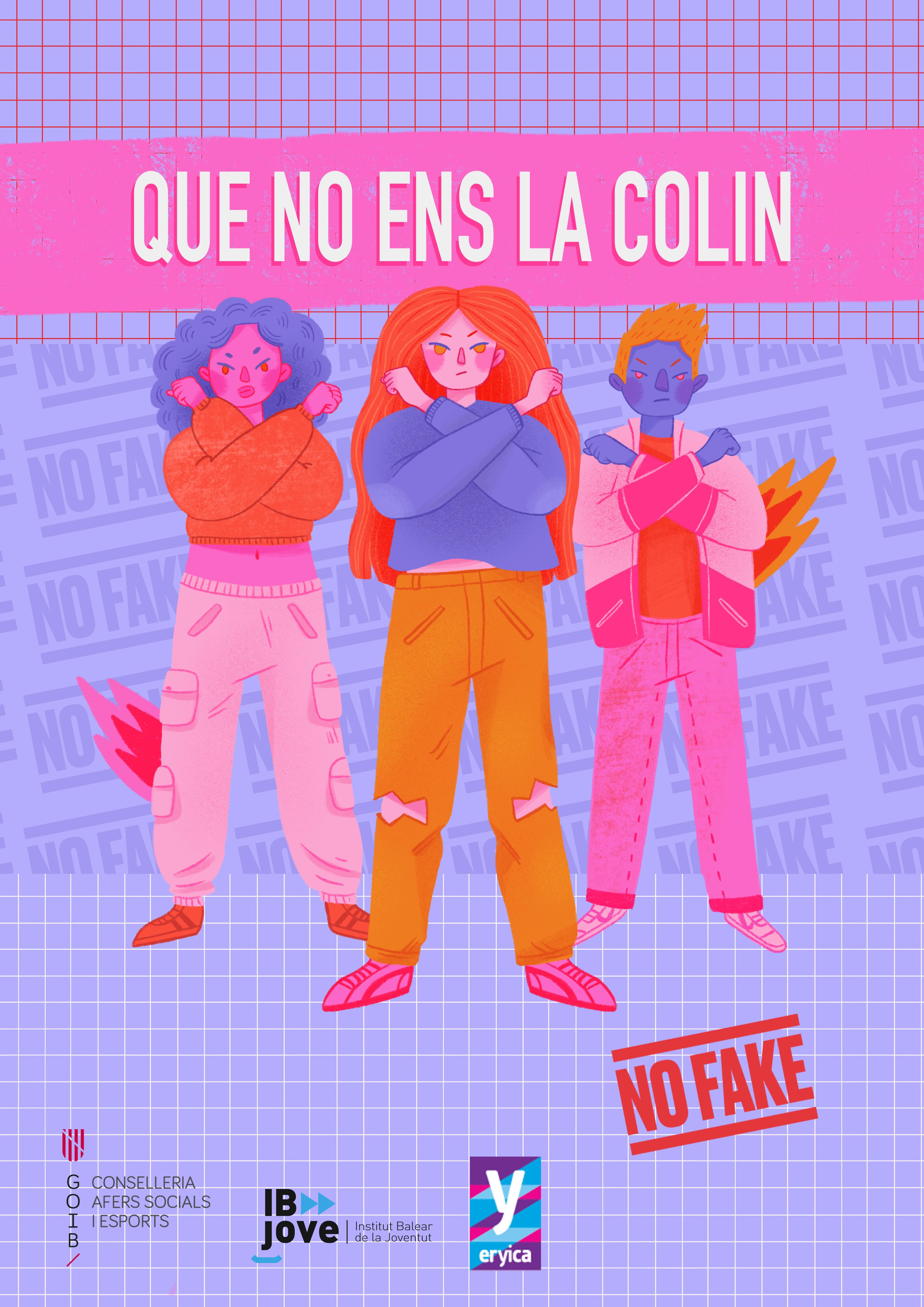 desc_Quenoenslacolin_poster (1).jpg