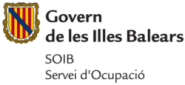 govern_soib.png