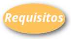 2_requisitos.png