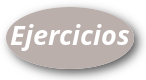 4_ejercicios.png