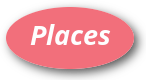 1_places.png