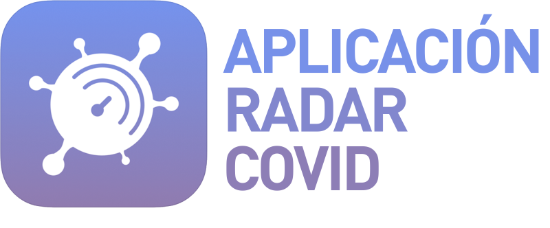 Radar COVID Illes Balears