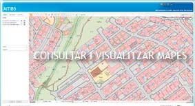 Visualizar los mapas