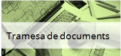 Tramesa de documents