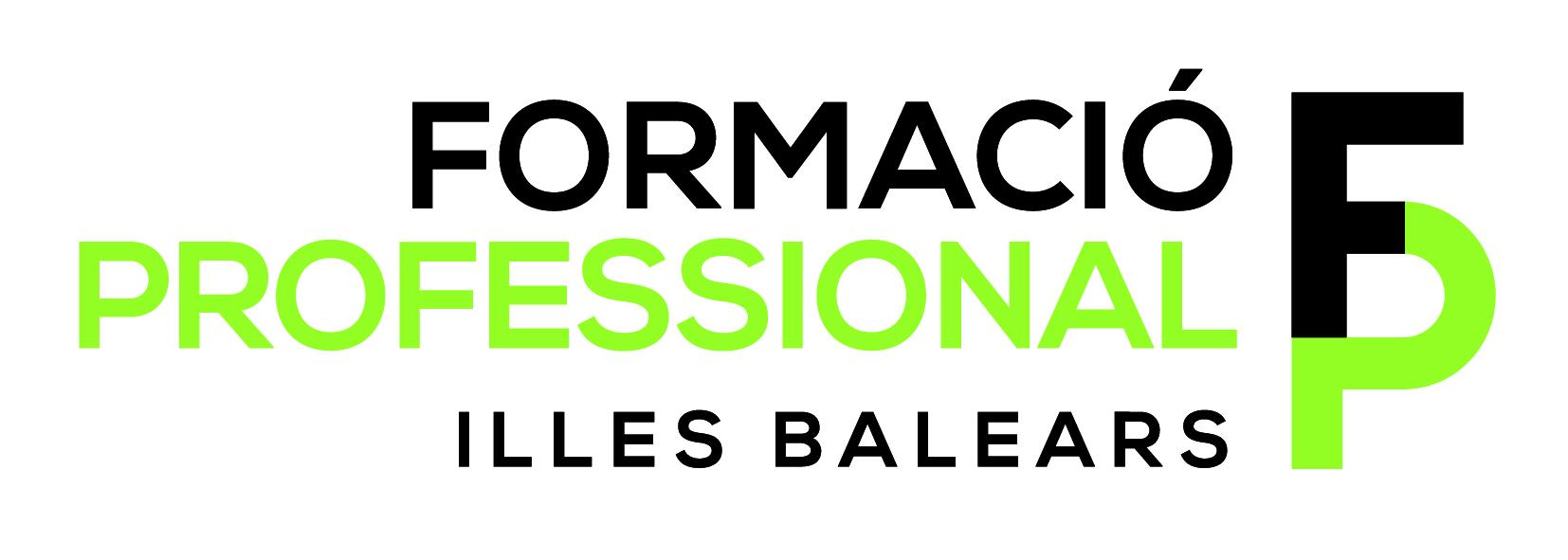Govern Illes Balears Consejería De Educación Y Formación Profesional