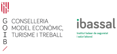 Logo Conselleria + IBASSAL.png