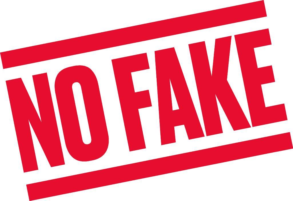 desc_No fake definitiu_vermell.jpg