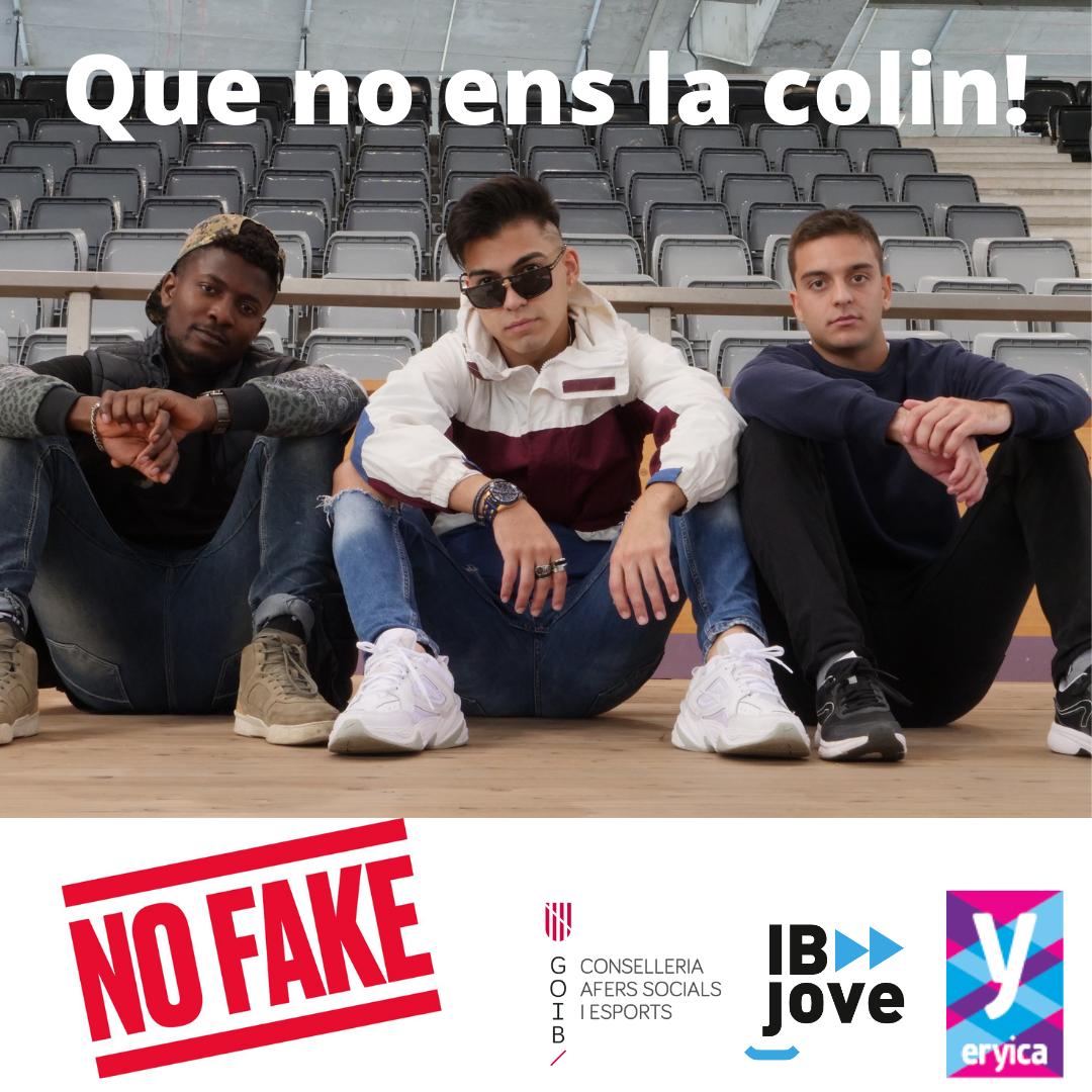 desc_Cantants No fake insta.png