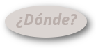 4_donde.png